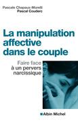 La Manipulation affective dans le couple
