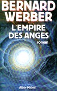 L'Empire des anges