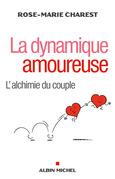La Dynamique amoureuse