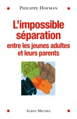 L'Impossible séparation