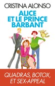 Alice et le prince barbant