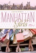 Manhattan girls