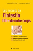 Les Secrets de l'intestin, filtre de notre corps