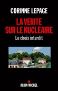 La Vérité sur le nucléaire