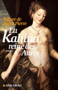 La Kahina, reine des Aurès