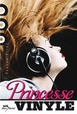 Princesse Vinyle