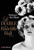 Le Diable de Radcliffe Hall