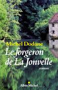 Le Forgeron de La Jonvelle