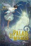 Le Palais des mirages