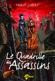Le Quadrille des assassins