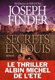 Secrets enfouis