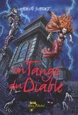 Un tango du diable