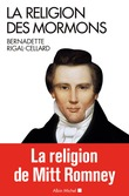 La Religion des mormons