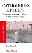 Catholiques et juifs :