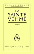 La Sainte-Vehme