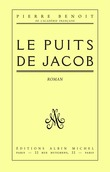 Le Puits de Jacob
