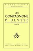 Les Compagnons d'Ulysse
