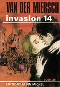 Invasion 14