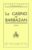Le Casino de Barbazan