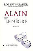 Alain et le Nègre