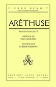 Aréthuse