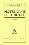 Notre-Dame de Tortose