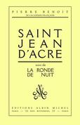 Saint-Jean d'Acre