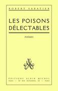 Les Poisons délectables