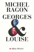 Georges & Louise