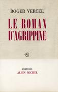 Le Roman d'Agrippine