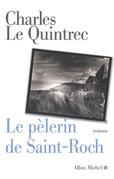 Le Pèlerin de Saint-Roch