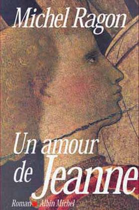 Un amour de Jeanne