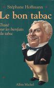 Le Bon Tabac