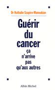 Guérir du cancer
