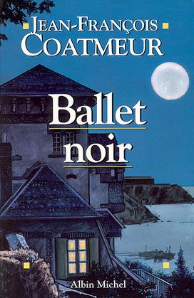Ballet noir