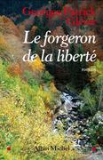 Le Forgeron de la liberté