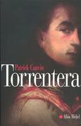 Torrentera