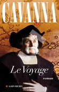 François Cavanna - Le Voyage