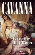 Le Sang de Clovis