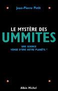 Le Mystère des Ummites
