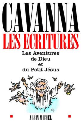 Les Ecritures