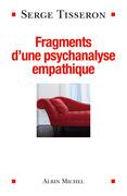 Fragments d'une psychanalyse empathique