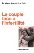 Le Couple face à l'infertilité
