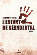 L'Enfant de Néandertal