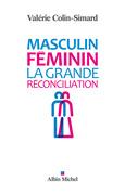 Masculin-Féminin