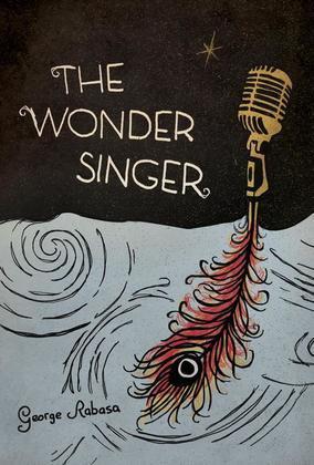 The Wonder Singer