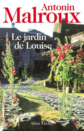 Le Jardin de Louise