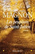 Les Peupliers de Saint-Julien