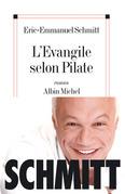 L'Evangile selon Pilate