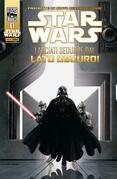 Star Wars 1 (Mensile)